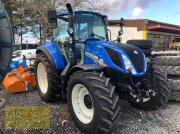 Traktor типа Sonstige New Holland T 5.120 EC, Neumaschine в Groß-Gerau