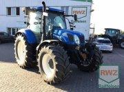 Sonstige New Holland T6.160 Traktor