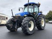 Sonstige New Holland TD95D Traktor