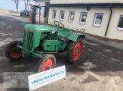 Sonstige Normag C 10 Zugmaschine Tractor