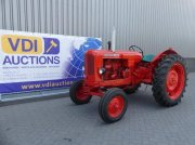 Traktor типа Sonstige Nuffield 460, Gebrauchtmaschine в Deurne
