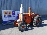 Traktor типа Sonstige Pampa T 01, Gebrauchtmaschine в Deurne