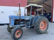 Traktor типа Sonstige Power Major, Gebrauchtmaschine в Aalestrup
