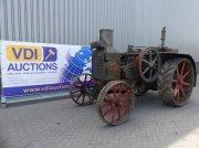 Traktor tipa Sonstige Rumely Oil Pull Tractor Oil Pull Tractor, Gebrauchtmaschine u Deurne