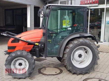 Traktor типа Sonstige Same Solaris 45, Gebrauchtmaschine в Zell a. H. (Фотография 2)