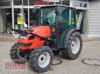 Traktor des Typs Sonstige Same Solaris 45 in Zell a. H.