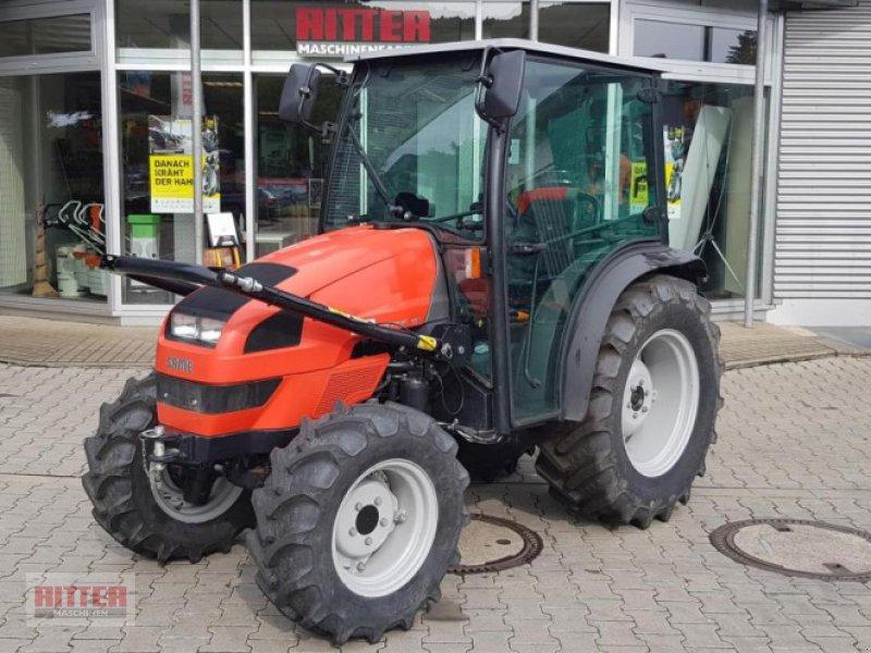Traktor типа Sonstige Same Solaris 45, Gebrauchtmaschine в Zell a. H. (Фотография 1)