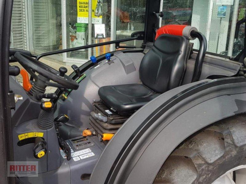 Traktor типа Sonstige Same Solaris 45, Gebrauchtmaschine в Zell a. H. (Фотография 7)