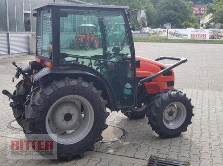 Traktor типа Sonstige Same Solaris 45, Gebrauchtmaschine в Zell a. H. (Фотография 6)