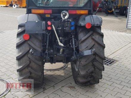 Traktor типа Sonstige Same Solaris 45, Gebrauchtmaschine в Zell a. H. (Фотография 4)