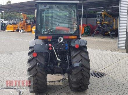 Traktor типа Sonstige Same Solaris 45, Gebrauchtmaschine в Zell a. H. (Фотография 5)