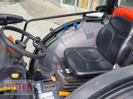 Traktor типа Sonstige Same Solaris 45, Gebrauchtmaschine в Zell a. H. (Фотография 8)