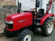 Traktor des Typs Sonstige Schlepper, Gebrauchtmaschine in An der Schmücke