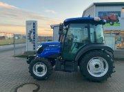 Traktor des Typs Sonstige Solis 50, Gebrauchtmaschine in Stuhr