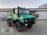 Traktor типа Sonstige Sonstige Unimog  1200, Gebrauchtmaschine в Münchberg