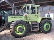 Traktor типа Sonstige Sonstiges, Gebrauchtmaschine в Lintrup