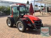 Sonstige SRX 10900R Traktor