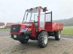 Traktor типа Sonstige ST 380 Neuwertig в Steinau