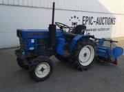 Traktor a típus Sonstige Suzue M2001 met RS1303 Frees, Gebrauchtmaschine ekkor: Leende