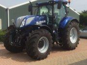 Traktor типа Sonstige T7 -230 AC BLEU - POWER T7 --- 230 AC, Gebrauchtmaschine в HEEMSKERK