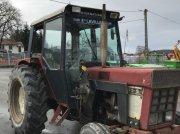 Sonstige Tracteur agricole Ih745 Case Traktor