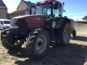 Traktor des Typs Sonstige Tracteur agricole MX110 Case, Gebrauchtmaschine in LA SOUTERRAINE