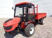 Sonstige Transcar 40 RS Traktor