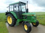 Traktor типа Sonstige trekker John Deere 2030, Gebrauchtmaschine в Losdorp