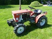 Traktor типа Sonstige trekker Yanmar type 1100D bij eemsned, Gebrauchtmaschine в Losdorp