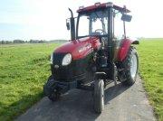 Traktor типа Sonstige trekker Yto MK650, Gebrauchtmaschine в Losdorp