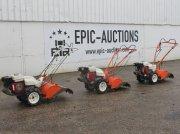 Sonstige Tuinfrees 3 stuks Traktor