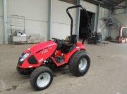 Sonstige Tym T233 HST 4wd Mini Tractor Тракторы