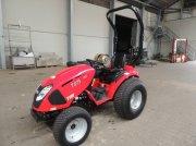 Sonstige Tym T273 HST Mini Tractor Traktor
