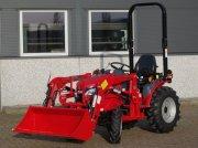 Traktor типа Sonstige Tym TS23 4wd / 0023 Draaiuren / Voorlader, Gebrauchtmaschine в Swifterband