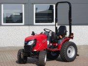 Sonstige Tym TS25 4wd HST / 0001 Draaiuren / Garden Pro Tractor