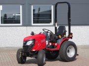 Sonstige Tym TS25 4wd HST / 0002 Draaiuren Tractor
