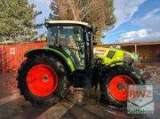 Sonstige Unbekannt Traktor