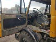 Traktor a típus Sonstige Unimog 406, Gebrauchtmaschine ekkor: Weiteveen