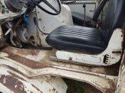 Traktor a típus Sonstige Unimog 416, Gebrauchtmaschine ekkor: Weiteveen