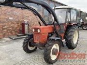 Traktor des Typs Sonstige UTB U 640 DTC, Gebrauchtmaschine in Ampfing