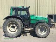 Traktor типа Sonstige Valtra 8550, Gebrauchtmaschine в Alt-Mölln