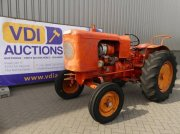 Sonstige Vendeuvre MD 500 B Tractor