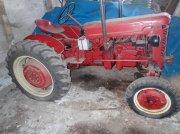 Traktor типа Sonstige Veterantraktor, International Farmall diesel, Gebrauchtmaschine в Egtved