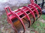 Sonstige von der Heide Cobra 160 Traktor