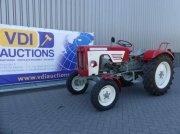 Traktor типа Sonstige Warchalowski WT 30, Gebrauchtmaschine в Deurne