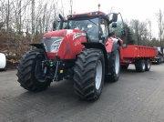 Traktor типа Sonstige X7.690 P6 Efficient, Gebrauchtmaschine в Herning