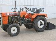 Sonstige Xingtai XIn 18 D Mini Tractor Met Grondbak 1000mm Тракторы