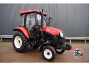 Traktor типа Sonstige YTO MK-650, Gebrauchtmaschine в MIJNSHEERENLAND