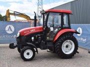 Traktor типа Sonstige YTO MK650, Gebrauchtmaschine в Antwerpen
