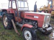 Steyr 1100 Traktor